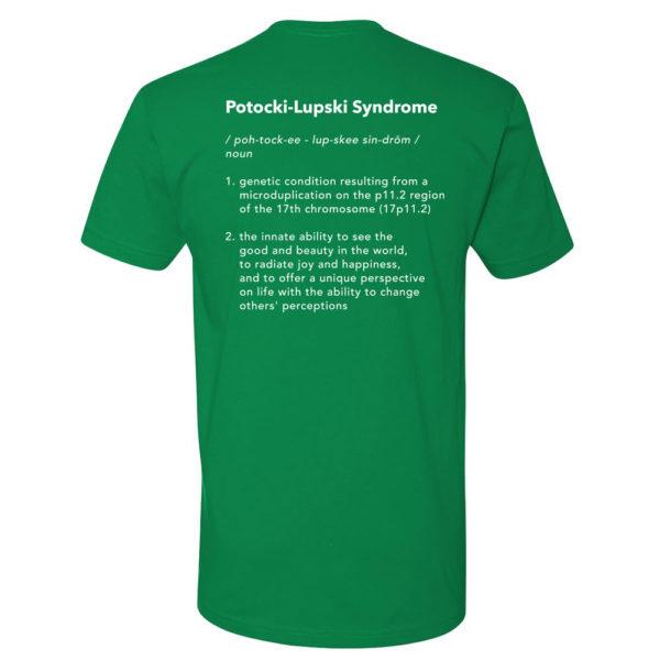 PTLS Definition